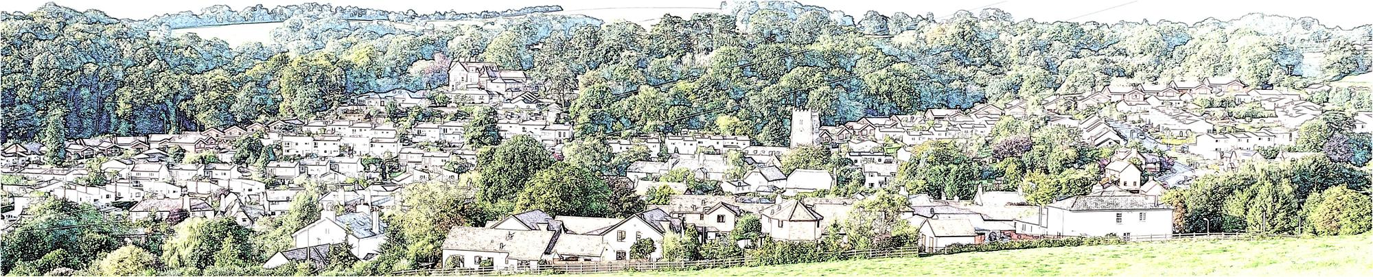abbots_landscape_sketch